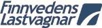 finnveden logotyp