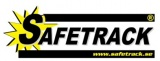 Safetrack Baavhammar AB logotyp