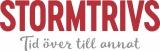 Stormtrivs i Linköping AB logotyp