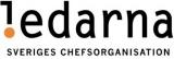 Ledarna logotyp