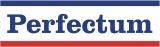Perfectum Europe AB logotyp