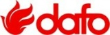 Dafo logotyp
