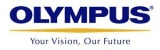 Olympus logotyp