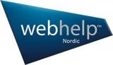 Umeå logotyp