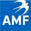AMF logotyp