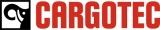 Cargotec Sweden AB logotyp