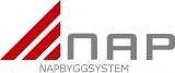 Nordisk Alu Profil Byggsystem AB logotyp