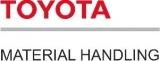 Toyota Material Handling Europe logotyp
