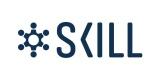 Skill Rekrytering och Bemanning logotyp