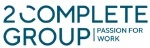 2Complete Group logotyp