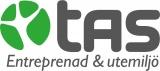 Tranås Anläggningsservice AB logotyp