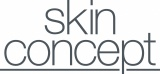 Talent Recruitment logotyp