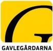 Gavlegårdarna logotyp