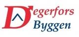 Degerforsbyggen logotyp