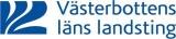 Västerbottens läns landsting logotyp