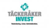 Täckeråker Invest AB logotyp
