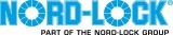 Nord-Lock AB logotyp