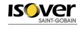 Saint-Gobain ISOVER logotyp