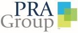 PRA Group logotyp
