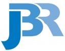 JBR Dentaltekniska AB logotyp