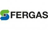 Fergas North Europe logotyp