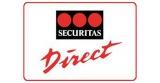 Securitas Direct Sverige logotyp