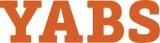 YABS logotyp