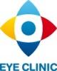Eye Clinic Scandinavia AB logotyp