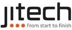 Jitech logotyp