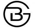 TSL restaurang och catering AB logotyp
