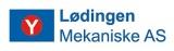 Lødingen Mekaniske AS logotyp