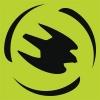 Naturskyddsföreningen logotyp