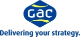 GAC Denmark A/S logotyp