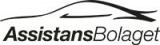 Assistansbolaget logotyp