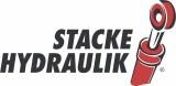 Stacke Hydraulik AB logotyp