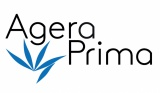 Agera Prima AB logotyp