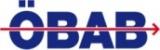 ÖBAB logotyp