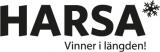Harsa Konferens&Fritid AB logotyp