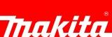 Makita oy logotyp