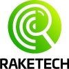 RakeTech Group Ltd logotyp