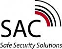 SAC Nordic AB logotyp
