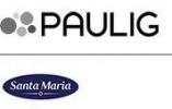 Santa Maria logotyp