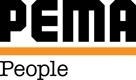 Pema People AB logotyp