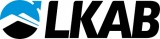 LKAB Mekaniska AB logotyp