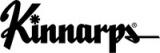 Kinnarps logotyp