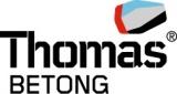 Thomas Betong logotyp
