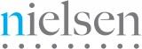Nielsen Services Sweden AB logotyp