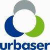 URBASER AB logotyp