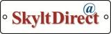 SkyltDirect Sverige logotyp