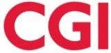 CGI Sverige AB logotyp